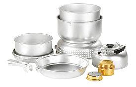 Посуда для рыбалки набор Storm Cooker 680011 Easy Camp