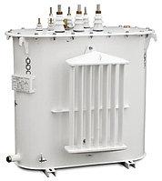 Трансформатор для прогрева бетона ТМТО-80 / 0,38-У1