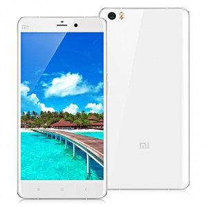 Смартфон Xiaomi Mi Note, White (125955)