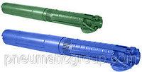 Насос ЭЦВ D - 20,32 см 8-16-160 ЗПН