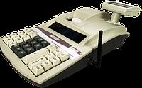 Кассовый аппарат Порт-DPG-35-ФKZ-для ломбардов