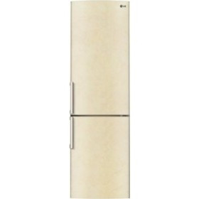 Холодильник LG GA-B409UEDA