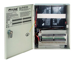 Блоки питания PV-Link