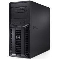 Сервер Dell PowerEdge T110 II (210-35875_2)