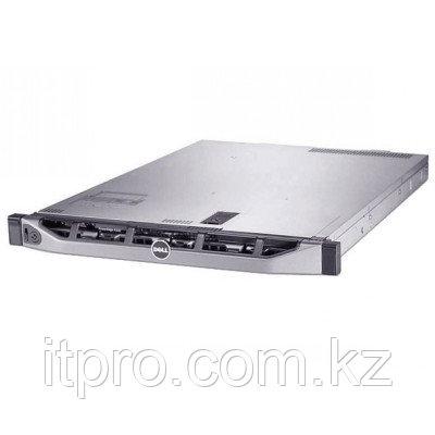 Сервер Dell R320 (210-ACCX_26)