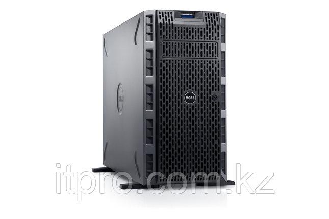 Сервер Dell PowerEdge R320 (210-ACCX_100), фото 2