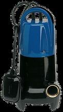 Насос дренажный TS 400/S