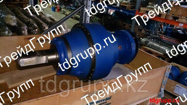 Вращатель редуктор БМ-811 с адаптером под мотор PSM 303.3.160