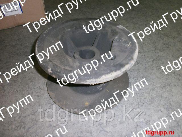 Барабан лебедки БМ-205.02.02.004
