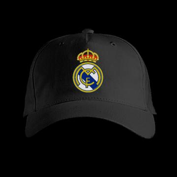 БЕЙСБОЛКА REAL MADRID-оригинал