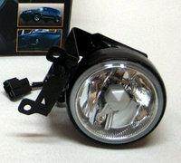 Оптика на Pajero Sport