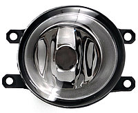 Оптика на RX