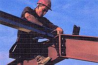 Обучение, выдачи свидетельств и удостверения для слесаря - монтажника стальных и железобетонных конструкций