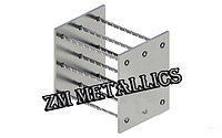 Закладные изделия МН223-МН228