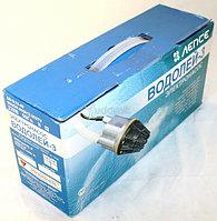 Электронасос для воды Водолей - 3, фото 1