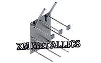 Закладные изделия МН312-МН313
