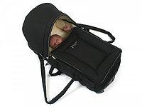 Люлька-переноска Soft Bassinet (Valco Baby, Австралия), фото 1