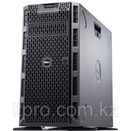 Сервер Dell PowerEdge T320 (210-ACDX_100)