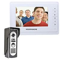 Видеодомофон Smart