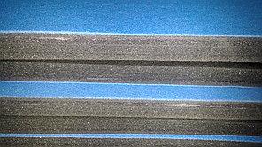 Татами под ковер из ППЭ (2х1х0,04см)