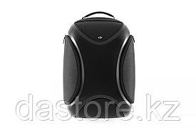 DJI Рюкзак для Phantom 3/4 (Phantom 3/4Hardshell Backpack (DJI logo)