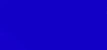 Виниловая самоклеющаяся пленка (глянец) F086G