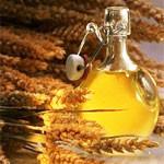 Зародышей пшеницы масло косметическое