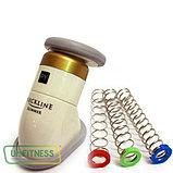Тренажер для укрепления мышц и кожи шеи и подбородка NECKLINE SLIMMER, фото 3