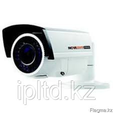 Всепогодная камера NOVICAM PRO  TC19W