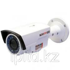 Всепогодная видеокамера NOVIcam PRO TC29W