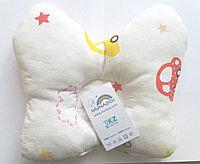 Ортопедическая подушка для новорожденных детей и детей до 1,5 лет, фото 1
