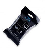 Techpoint 1122 Влажные салфетки универсальные в мягк.упак