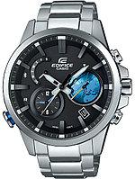 Наручные часы Casio EQB-600D-1A2, фото 1