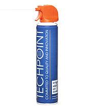 Techpoint 1156 Пневматический очиститель 300мл