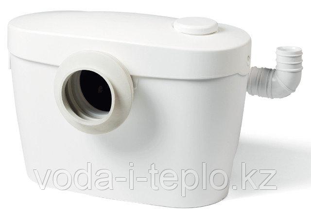 Насос ECO LIFT WC 560