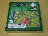 Настольная игра Зоолоретто, фото 2