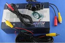 Камера заднего вида Carshibao 1405B