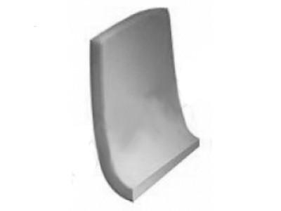 Спинка к сиденью Roca Khroma мокрый асфальт 780165AF2T
