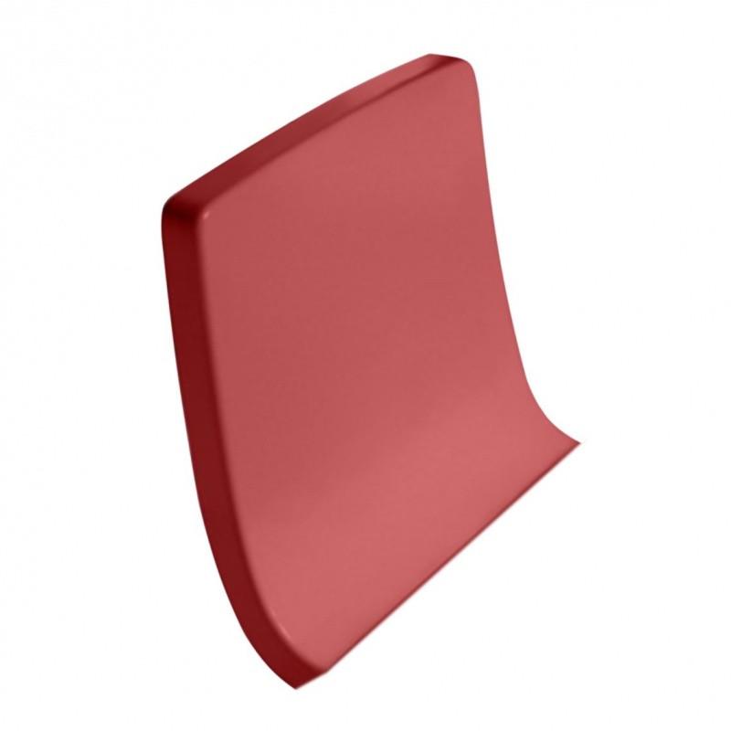 Спинка к сиденью Roca Khroma  красный 780165AF3T