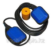 Поплавковый выключатель IGD 5/S