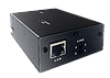 Выпущен новый сетевой регистратор для записи микрофонов и радиостанций