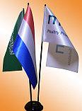 Печать флагов, фото 4