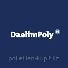 Daelim LH3750M