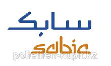 SABIC 318 b