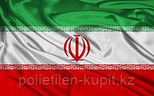 Линейный полиэтилен LL 0209 AA Иран
