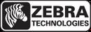 Zebra принтеры этикеток, сканеры и терминалы сбора данных