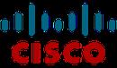 CISCO сетевое оборудование