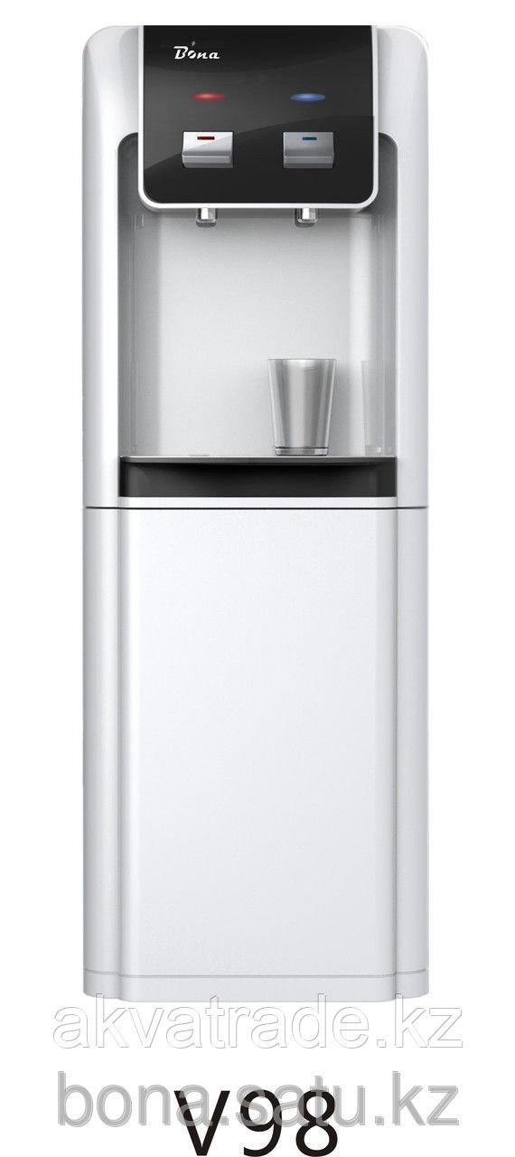 Диспенсер для воды Bona V98