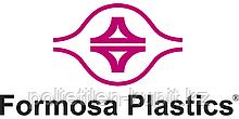 Этиленвинилацетат ЭВА EVA FORMOSA TAISOX 7350M