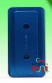 Оснастка (молд, форма) IPhone 4